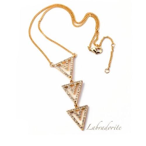 n-18:Three of triangle