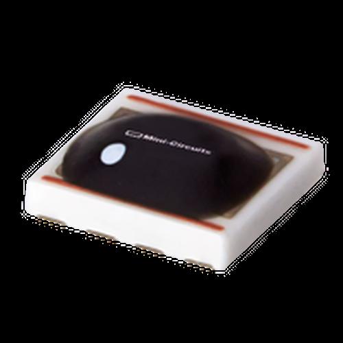 SIM-43H+, Mini-Circuits(ミニサーキット) |  RFミキサ(周波数混合器), 1000 - 4000 MHz, LO level:+17dBm