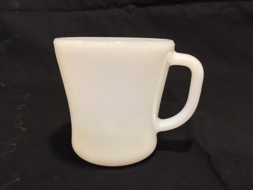 FEDERAL Dハンドル マグカップ