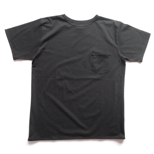 COTTON MIILS TEE