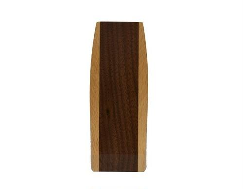 家具調位牌 「かぐや」 ブロンド 4.5寸
