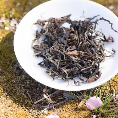 東方美人茶 30g