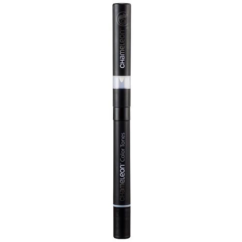 Chameleon Pen Single Pen Deep Black BK4 (カメレオンペン 単品ペン BK4)