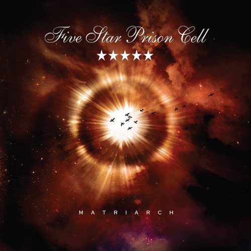 【USED】Five Star Prison Cell / Matriarch