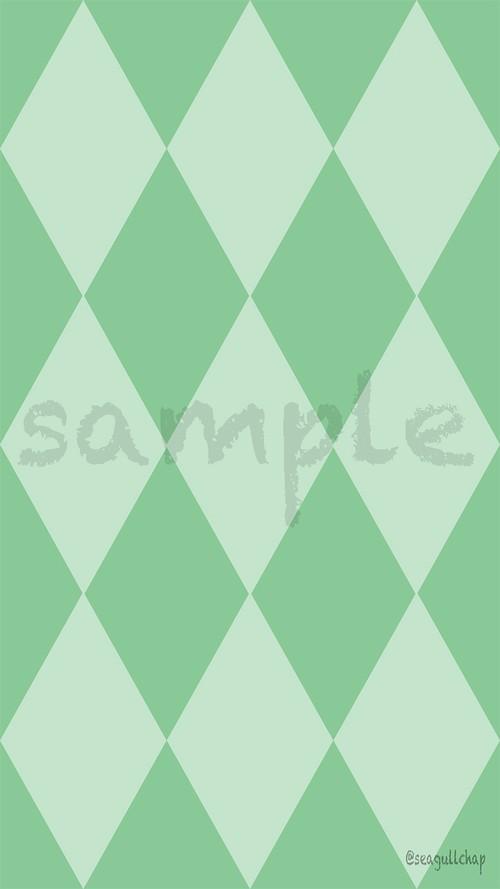 3-c1-o1-1 720 x 1280 pixel (jpg)