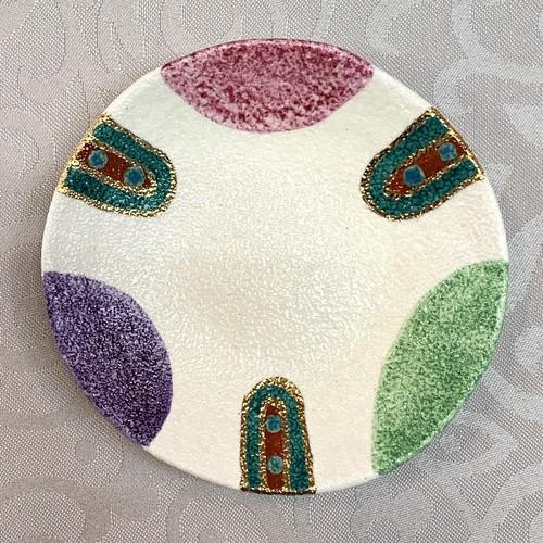 豆皿 (200319-07)