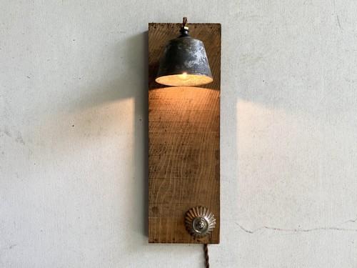 Light1598