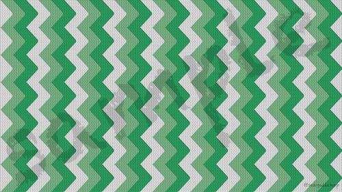 27-e-3 1920 x 1080 pixel (png)