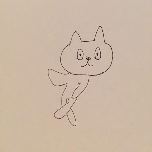 【全額寄付】MC松島 - すごいぞテープ vol.1 #春ディスコ [CDR]