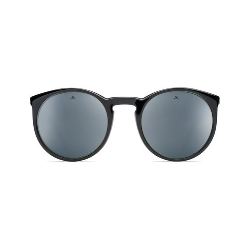 Atlantic Sunglasses(Bkack)
