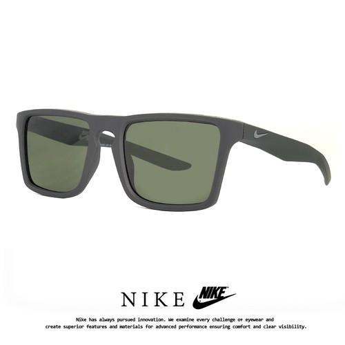 ナイキ サングラス 小ぶり Sサイズ EV1059 003 verge NIKE SB ev1059 スケート ストリート ボード ウェリントン