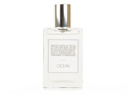 SD Fragrance Ocean