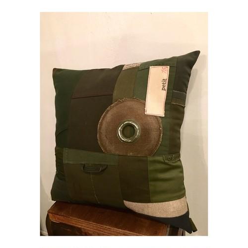cushion/クッション ■tf-102
