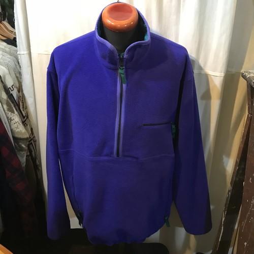 アメリカ製 Patagonia グリセードジャケット リバーシブル