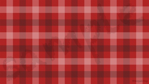28-n-6 7680 × 4320 pixel (png)