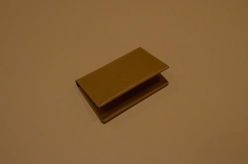 Piuma card
