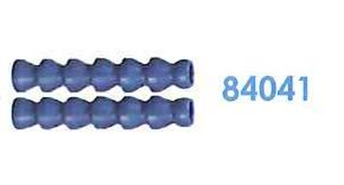 """84041 汎用クーラントホース1/2"""" 1/2"""" ホースパック"""