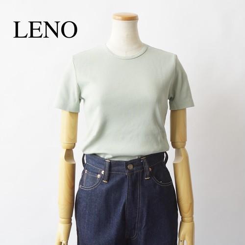 LENO/リノ・PETITE T-SHIRT