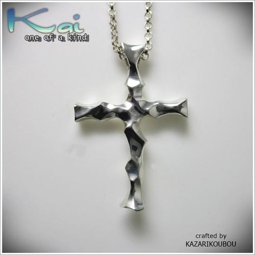 rock cross