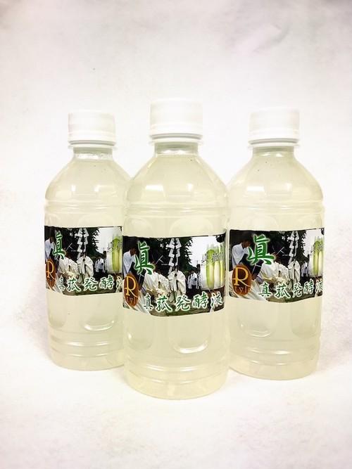 香草園真菰乳酸菌液350mlペットボトル