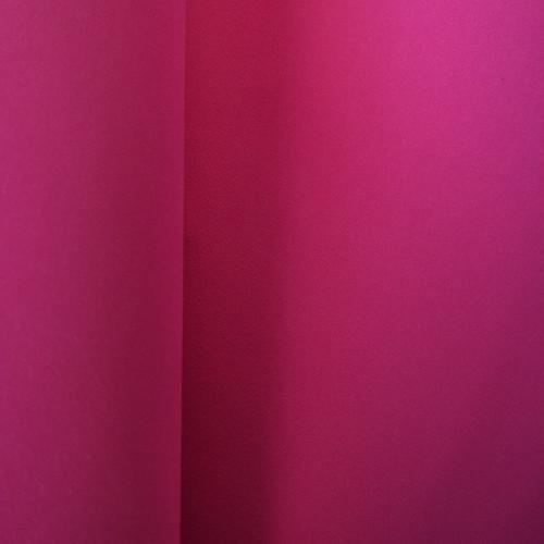 フェルト2ミリ厚 105cm幅x1m ピンク