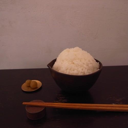 お米 5kg