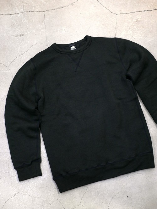 YETINA / SWEAT SHIRTS