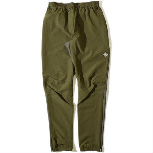 ELDORESO / Ikangga Pants《Olive》