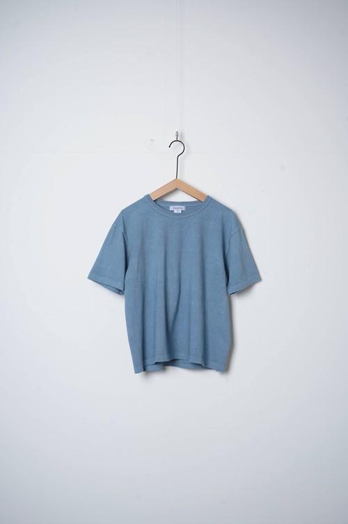 【別注】Velva Sheen BOX TEE/OF-C023