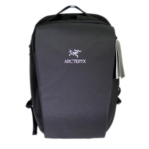 アークテリクス ARC'TERYX バックパック BLADE 28 メンズ 16178-BK ブラック ブラック