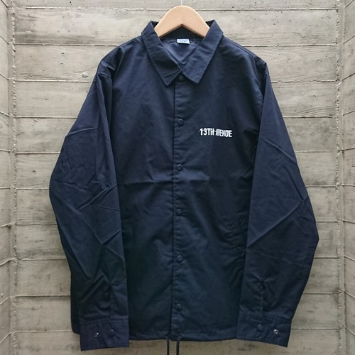 ONE AND ONLY corch jkt col.nvy