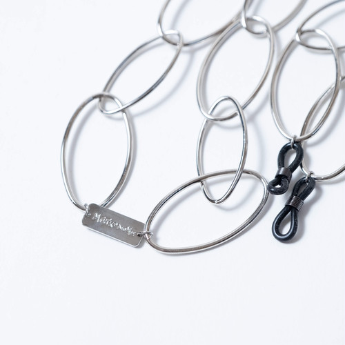 Glass chain Sonolla