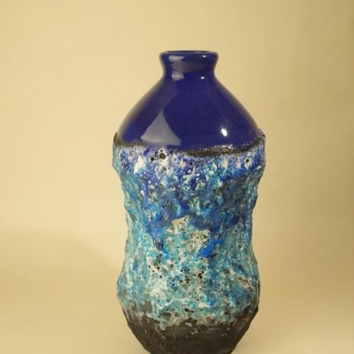Fat Lava--Marei keramik--Large