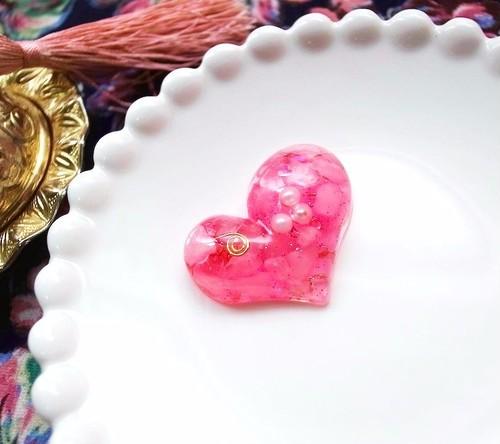 オルゴナイト Perfect LOVE♡