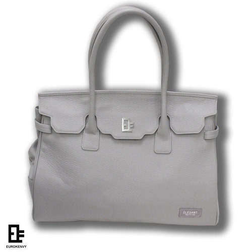 LUXE leather bag Limited color