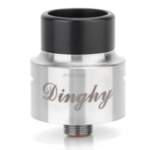 Dinghy RDA (clone)