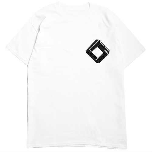 DOWNER BOYS LOGO T