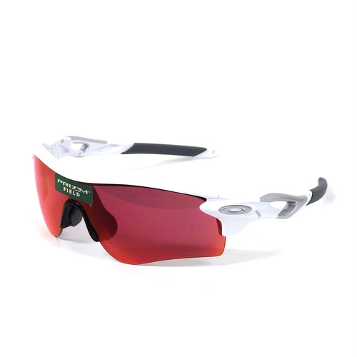 "OAKLEY""RadarLock Path(OO9206-26)"""