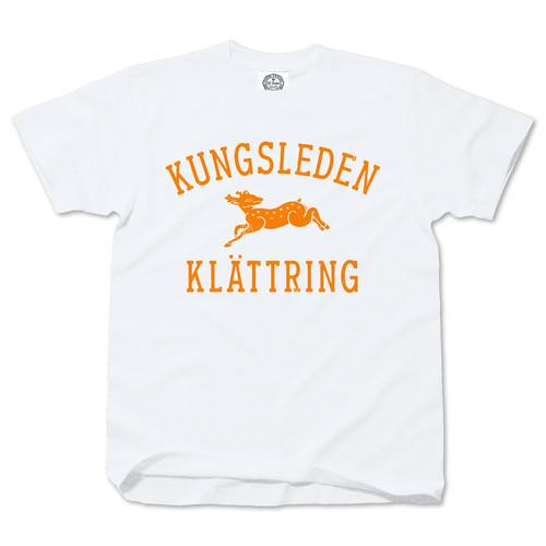 Fawn of Sweden whiteB (orange)