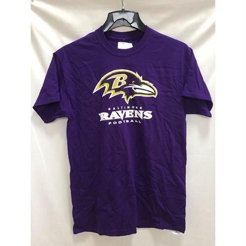 NFL ボルチモア レイブンズ Baltimore Ravens Tシャツ 半袖 TEE T-SHIRTS XL 1999