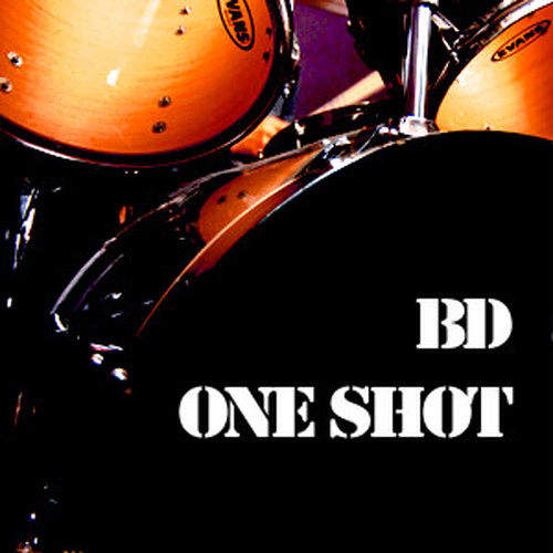 BD One Shot