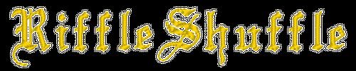 刺しゅう文字 09 5cmまでのサイズ 刺繍持ち込みは東京の実店舗にて受付