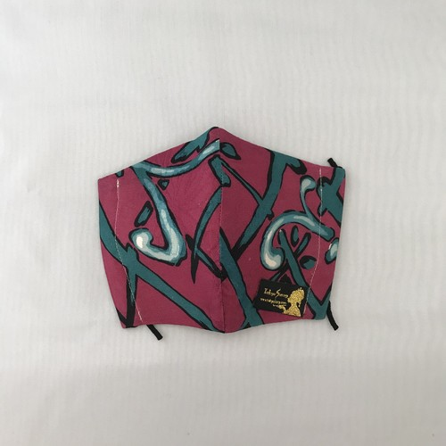 Mask Cover / size M