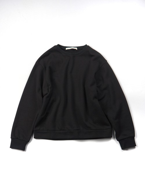 【N】SWEAT PULLOVER