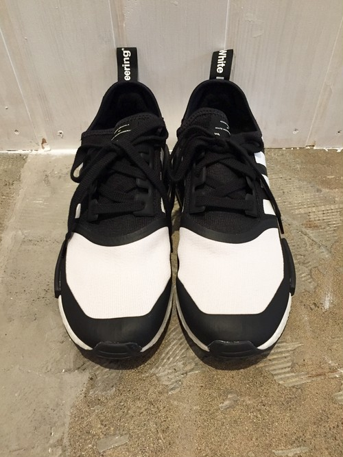 adidas Originals by White Mountaineering NMDTRAIL(CG3646)