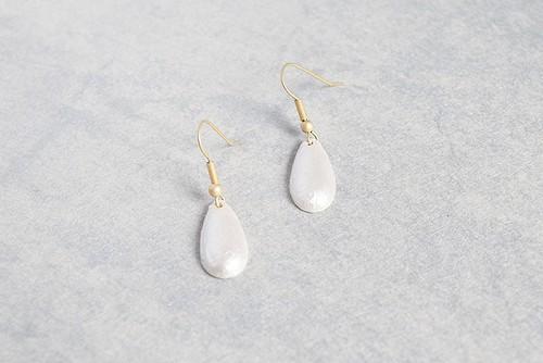 drop pearl