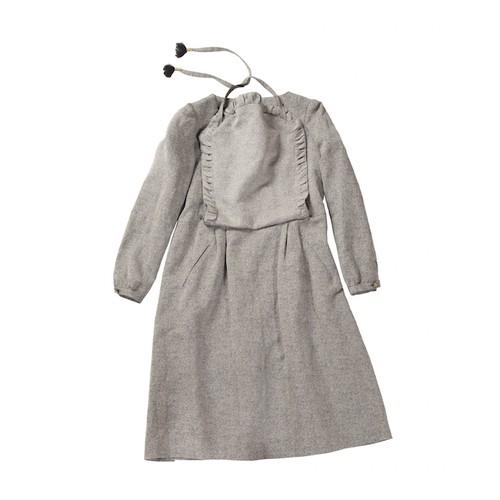 Aporia Dress