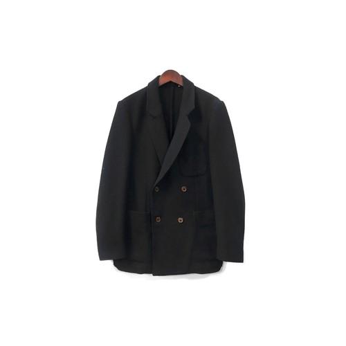 Our Legacy - Wool W Jacket ¥18500+tax → ¥16650+tax