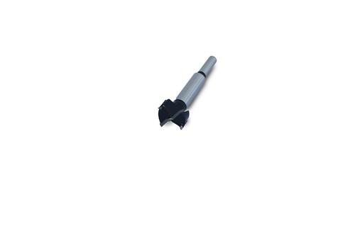 【ACUTUS】超硬フォスナービット φ25mm(軸径8mm)