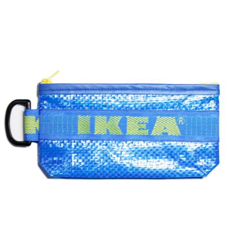 IKEA Pouch